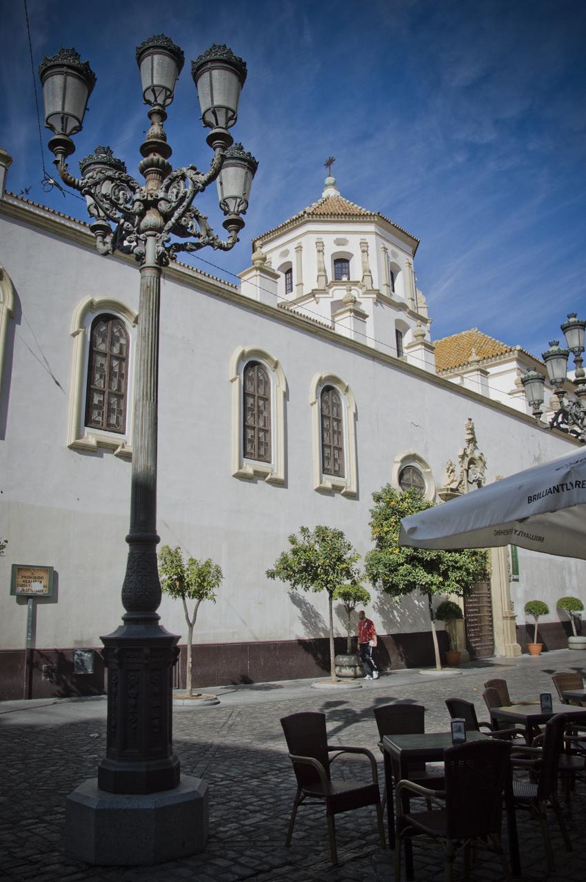 Cadiz-centro-historico-plaza-de-san-francisco-sonsoles-lozano-2