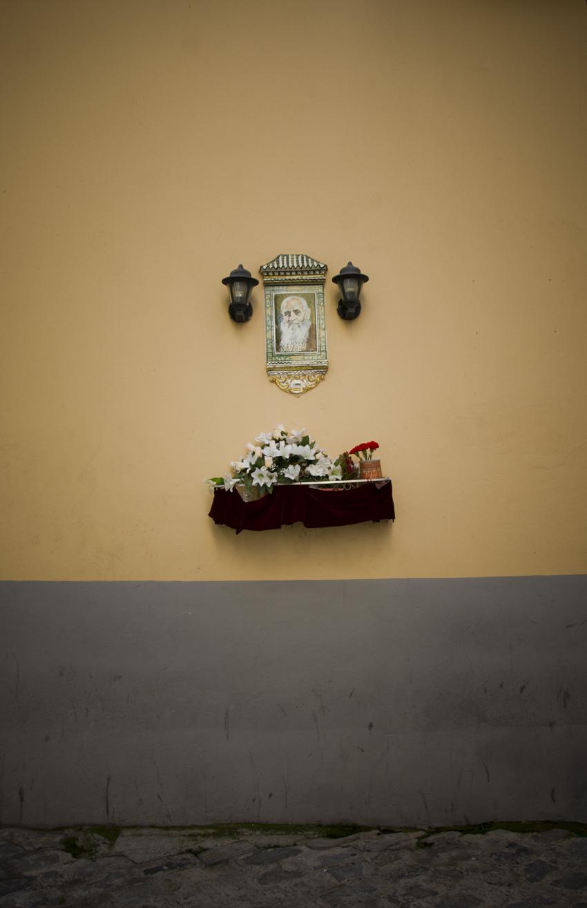 Cadiz-centro-historico-religioso-sonsoles-lozano-3