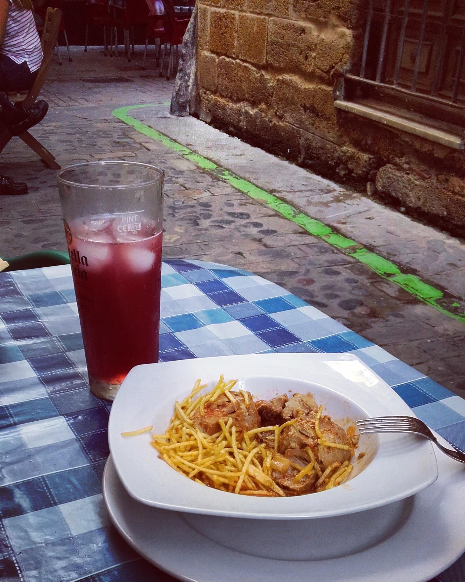 Cadiz-de-tapas-gastronomia-sonsoles-lozano