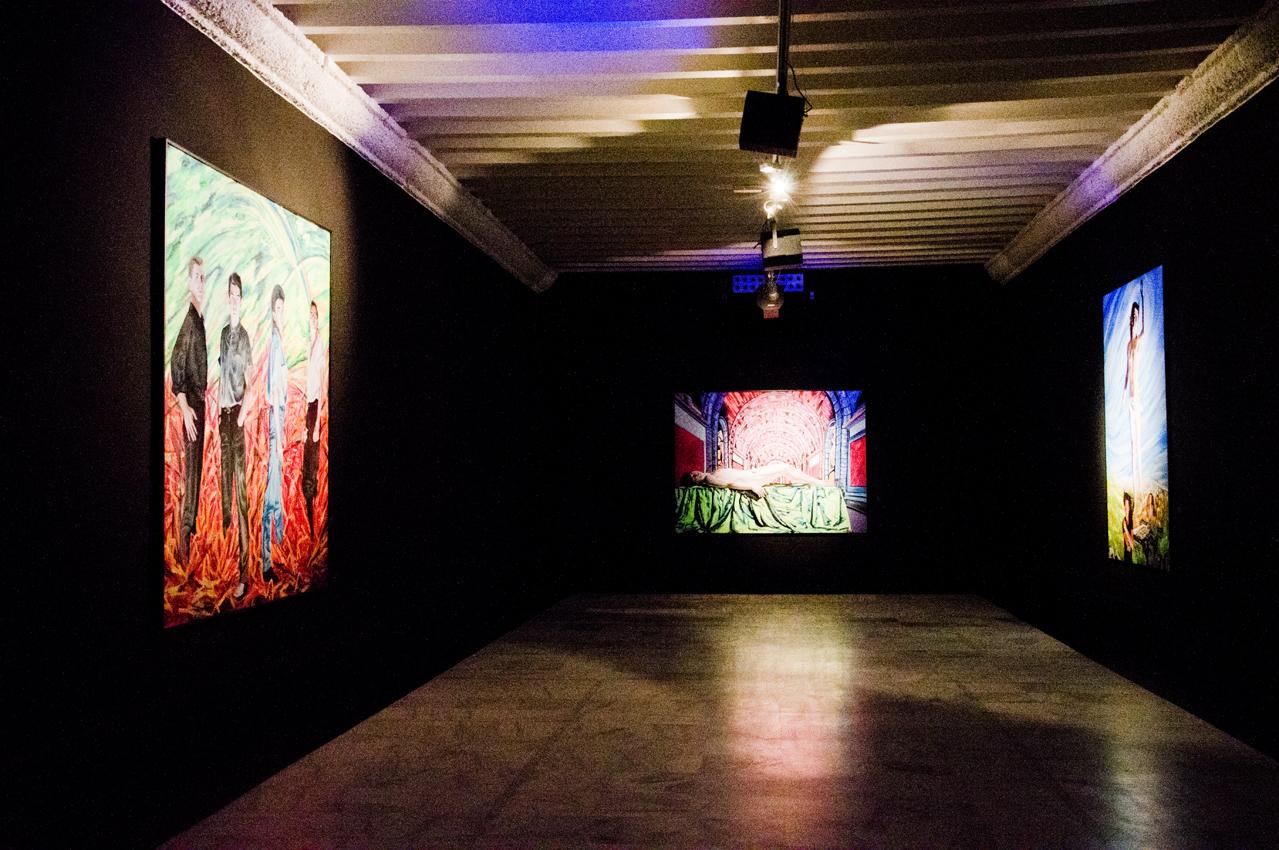 cadiz-ecco-Centro-de-Arte-Contemporáneo-costus-sonsoles-lozano