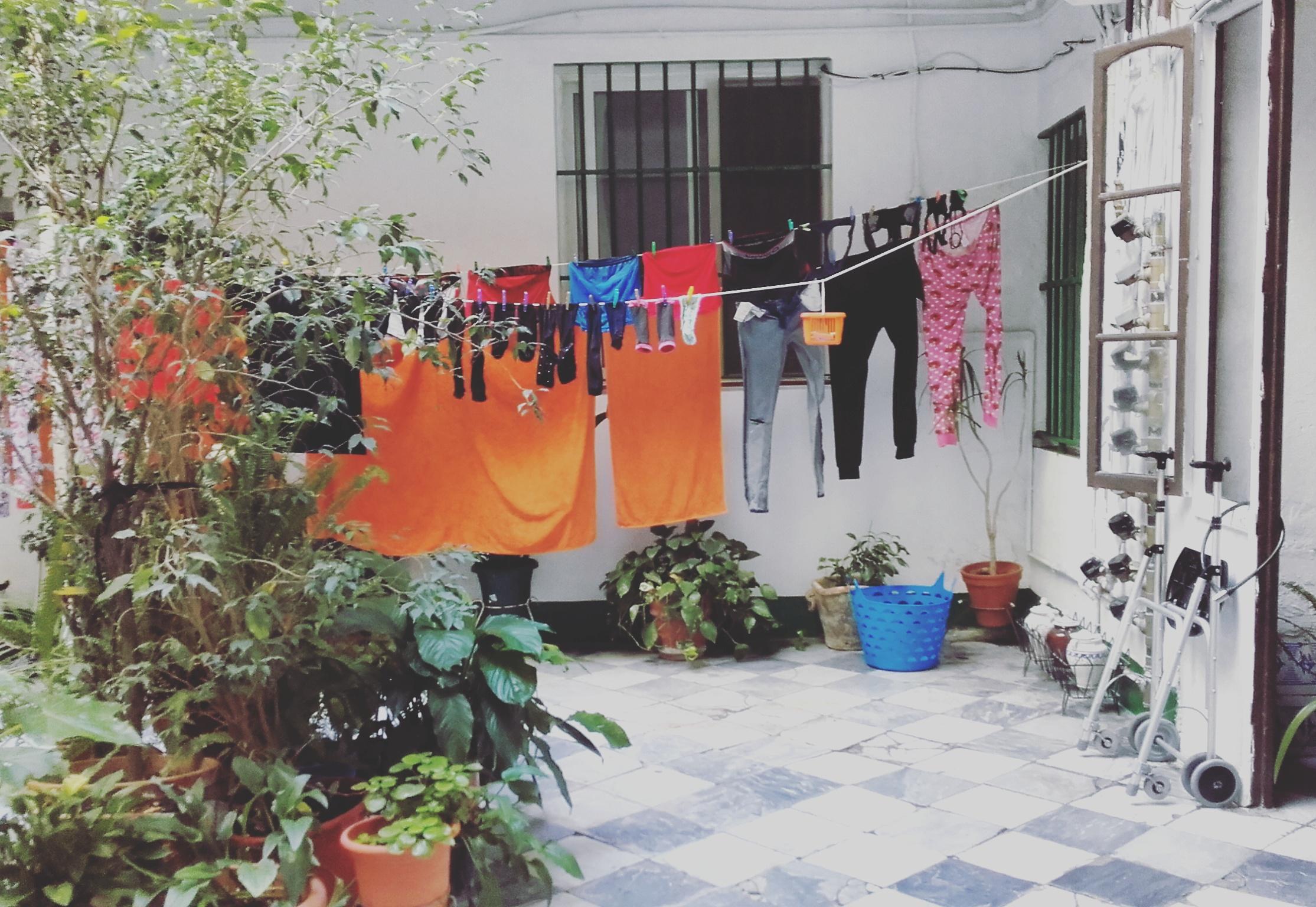 Cadiz-patio-andaluz-sonsoles-lozano-1