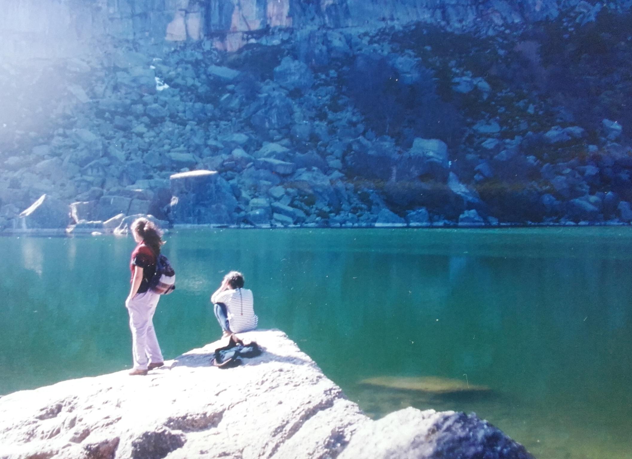 Laguna-negra-soria-sonsoles-lozano-1