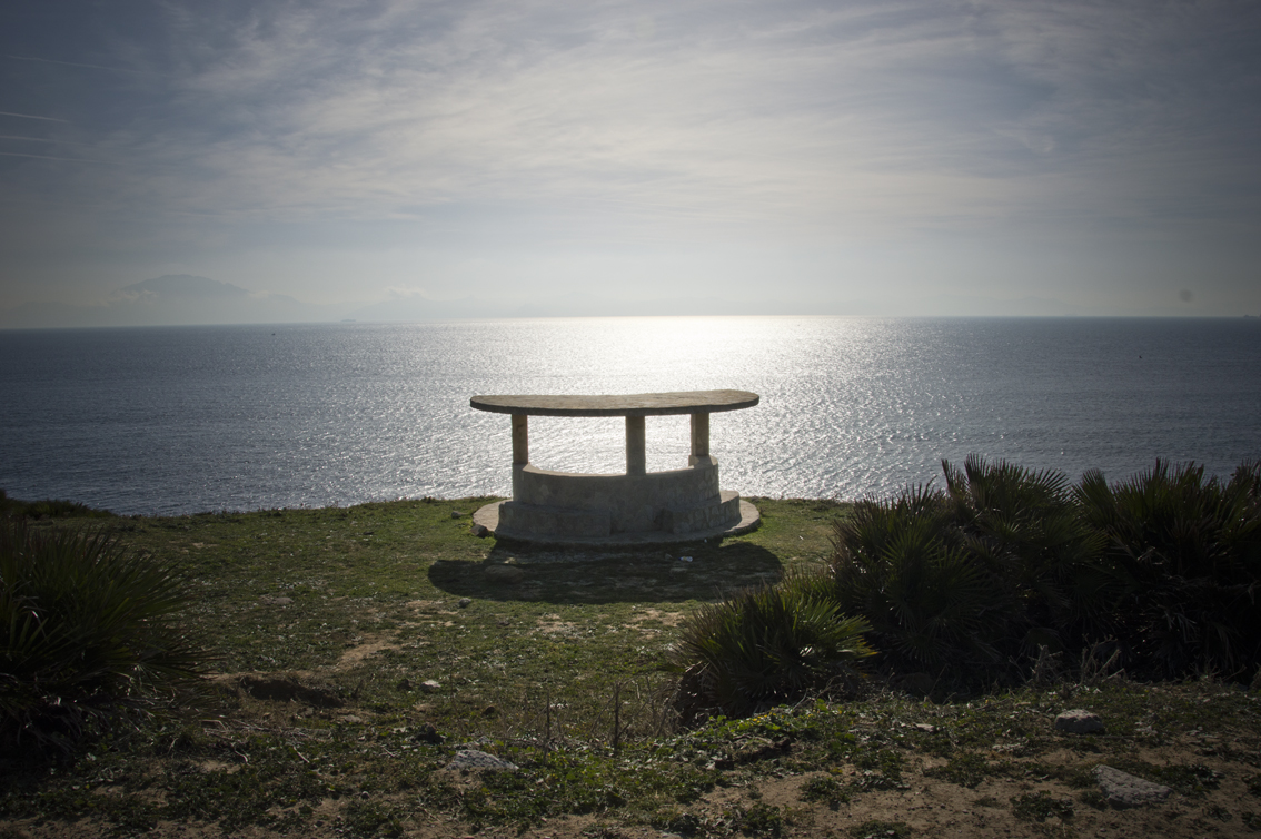 Ruta-senderismo-Algeciras-Tarifa-colada-de-la-costa-4