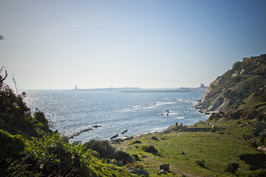 Ruta-senderismo-Algeciras-Tarifa-colada-de-la-costa14