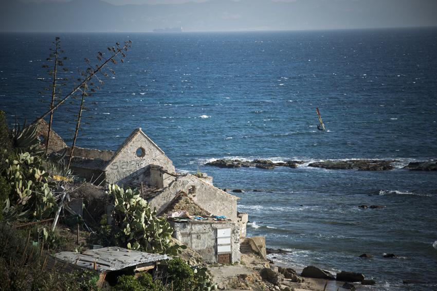 Ruta-senderismo-Algeciras-Tarifa-colada-de-la-costa15
