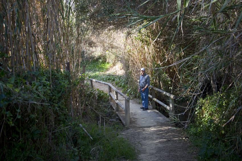 Ruta-senderismo-Algeciras-Tarifa