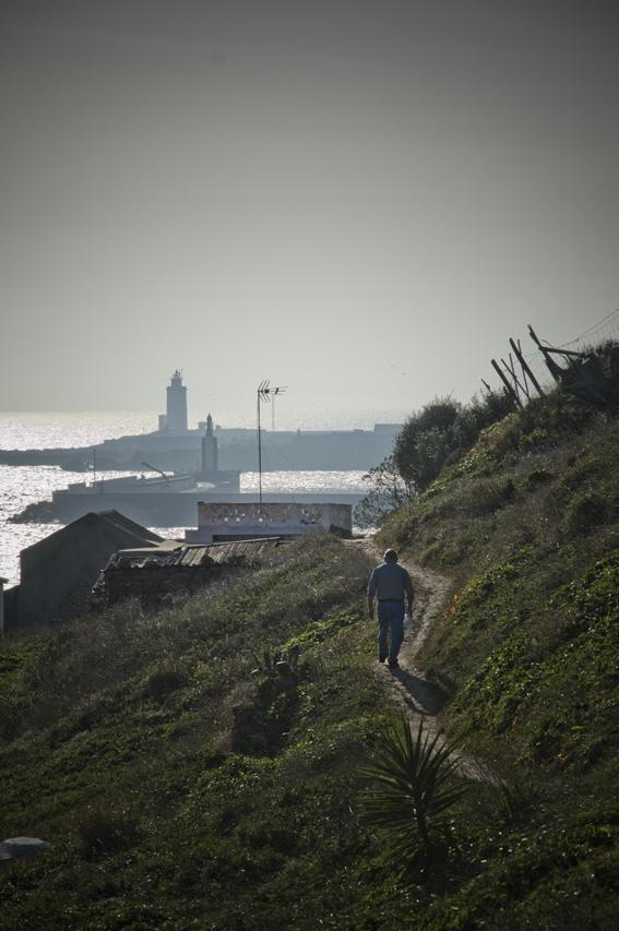 Ruta-senderismo-Algeciras-Tarifa2