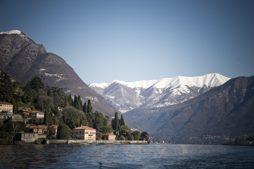 Lago-di-como-lombardia-italia-sonsoles-lozano_89