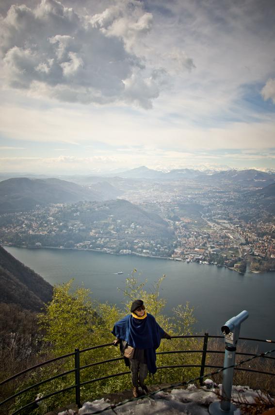 Lago-di-como-lombardia-italia-viajad-viajad-malditos-sonsoles-lozano_231