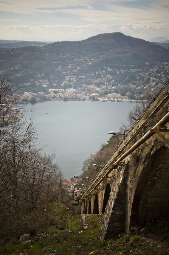 Lago-di-como-lombardia-italia-viajad-viajad-malditos-sonsoles-lozano_247