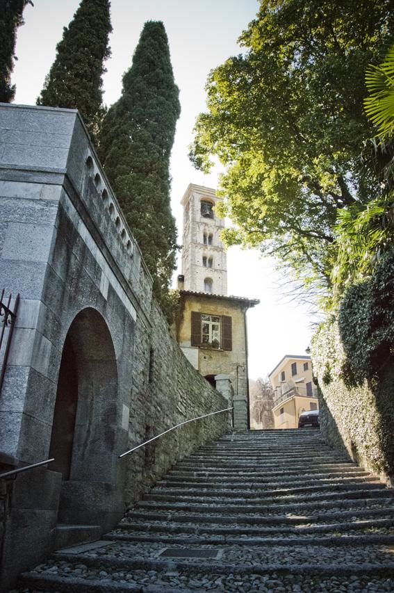 Lago-di-como-lombardia-italia-viajad-viajad-malditos-sonsoles-lozano_455