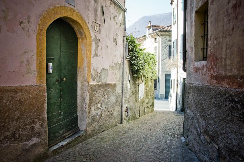 Lago-di-como-lombardia-italia-viajad-viajad-malditos-sonsoles-lozano_472
