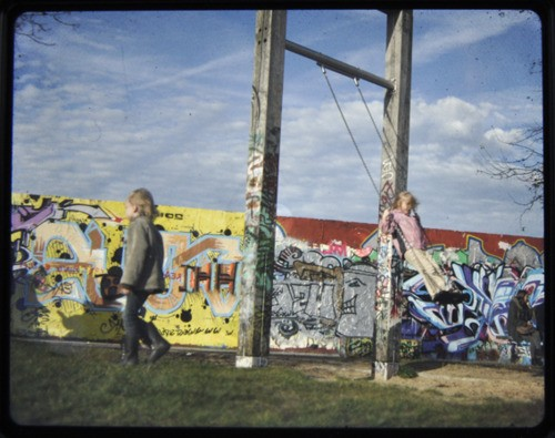 Berlin-Mauerpark-sonsoles-lozano-5