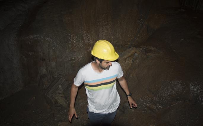 Gibraltar-cueva-san-miguel-bajo_37