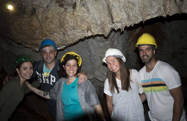 Gibraltar-cueva-san-miguel-bajo_39