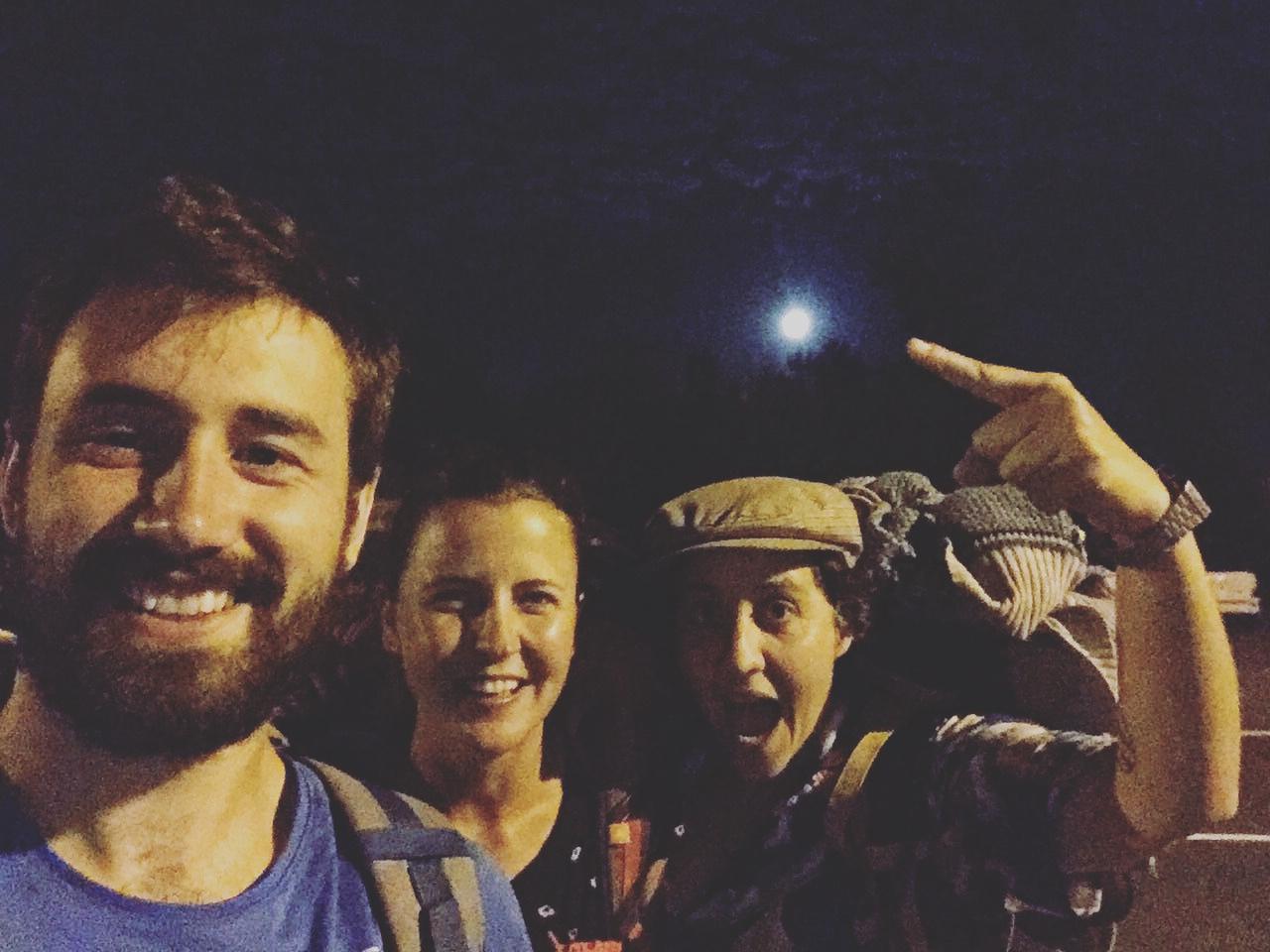 camino-de-santiago-amigos4