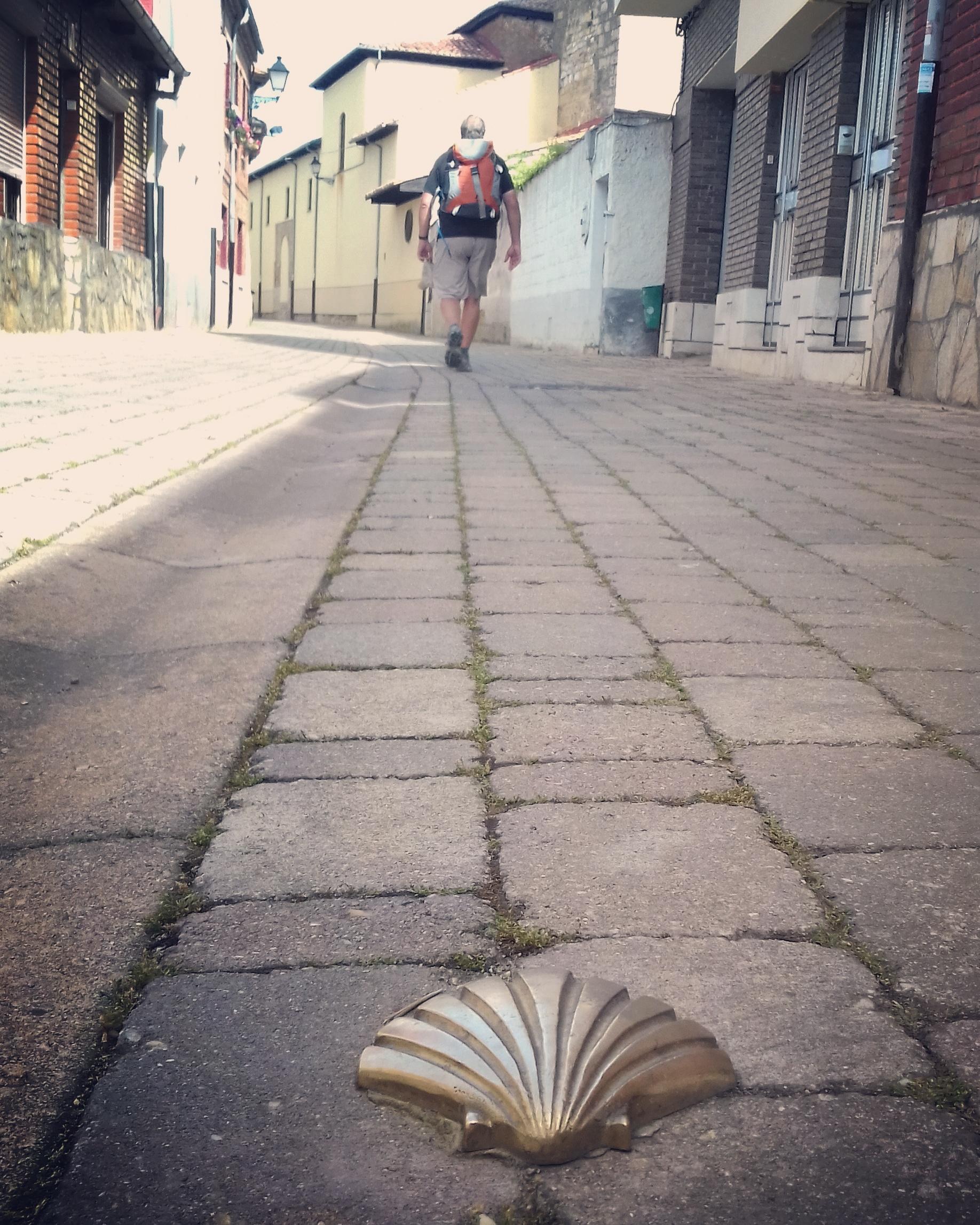 Camino-de-santiago-camino-frances-castilla-conchas-sonsoles-lozano-1