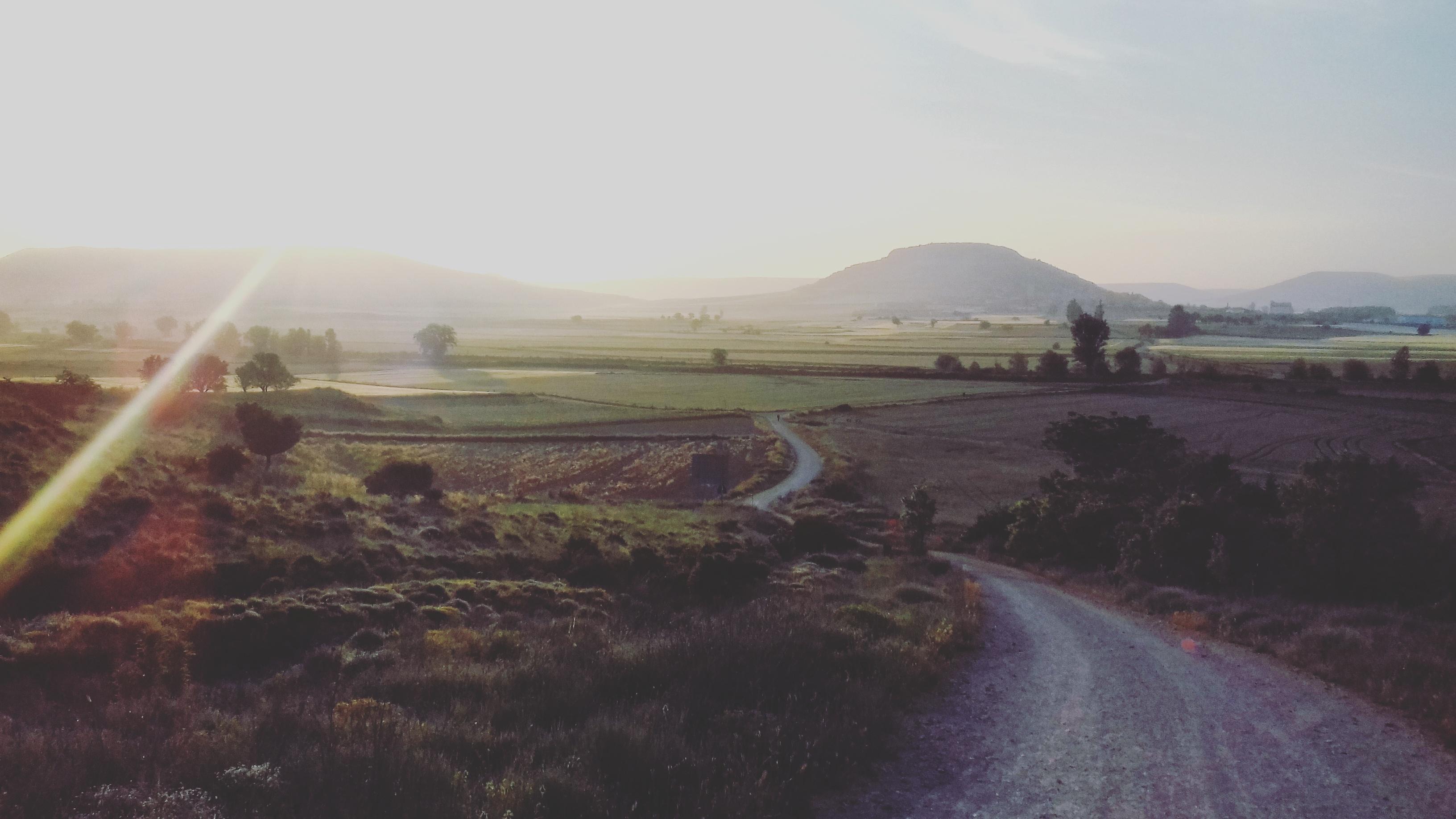 camino-de-santiago-camino-frances-castilla-paisaje-sonsoles-lozano-7