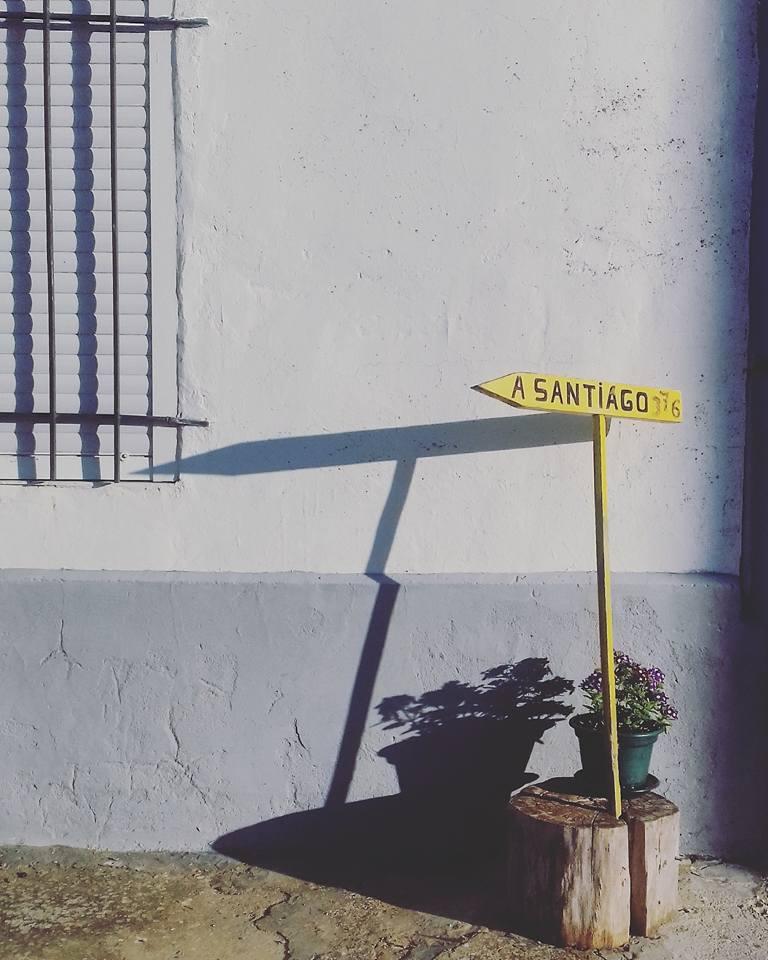 camino-de-santiago-camino-frances-castilla-sonsoles-lozano-5