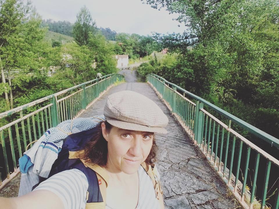 camino-de-santiago-camino-primitivo-asturias-sonsoles-lozano-1