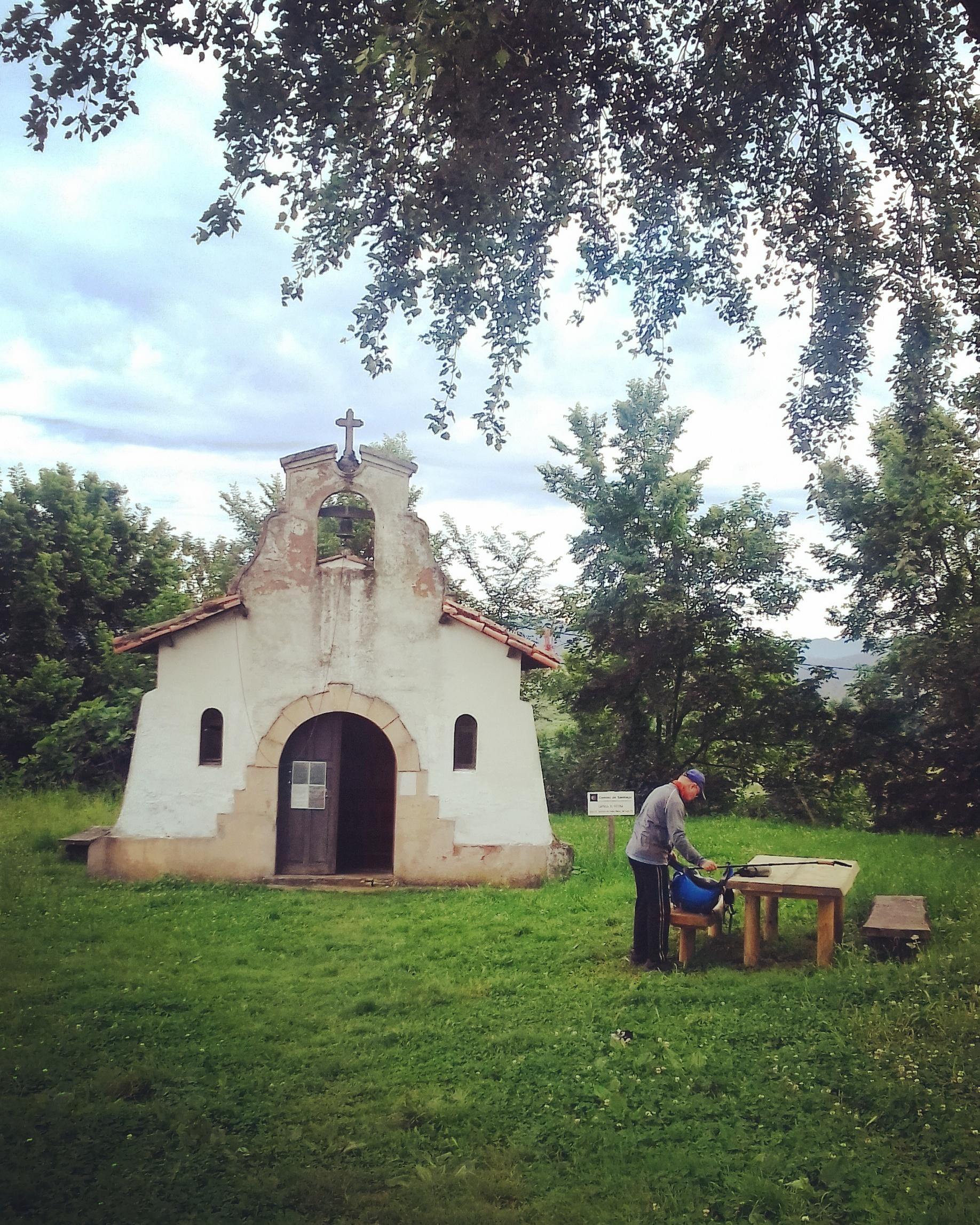 camino-de-santiago-camino-primitivo-asturias-sonsoles-lozano-18