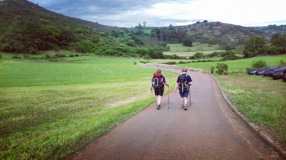 camino-de-santiago-camino-primitivo-asturias-sonsoles-lozano-2