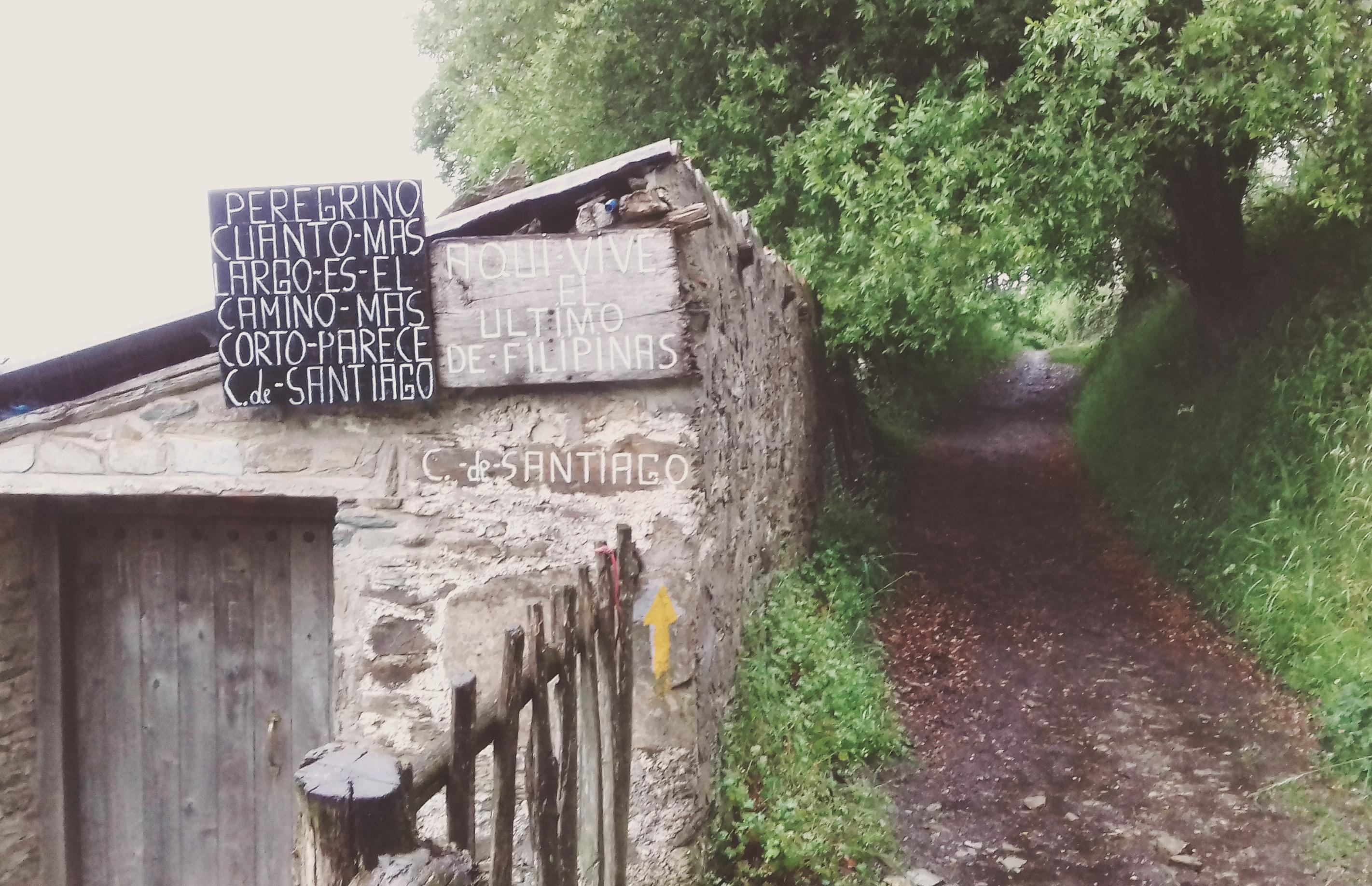 camino-de-santiago-camino-primitivo-asturias-sonsoles-lozano-23