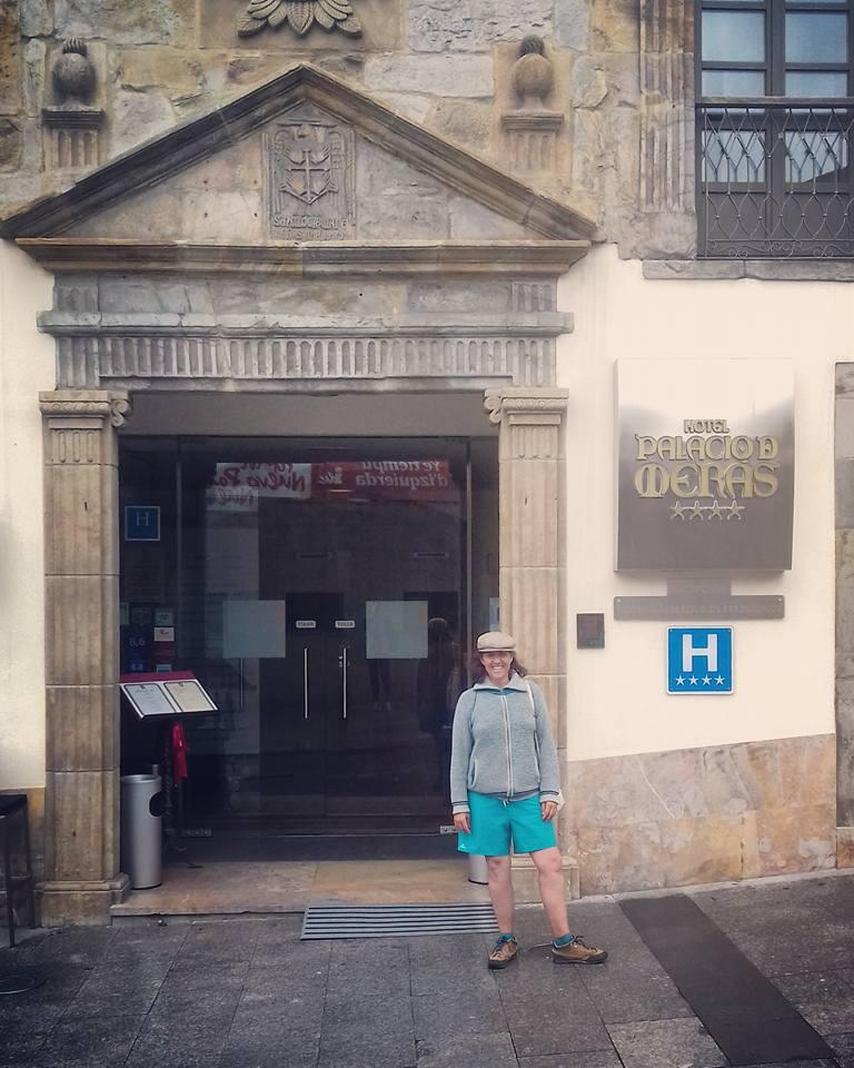 camino-de-santiago-camino-primitivo-asturias-sonsoles-lozano-7