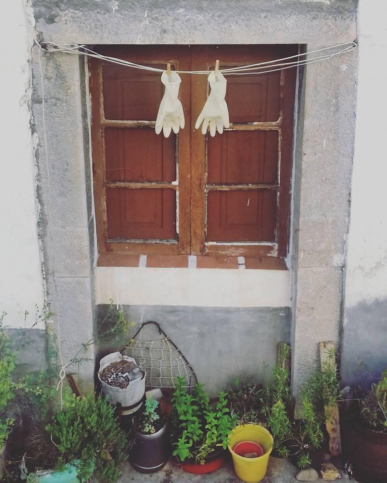 camino-de-santiago-camino-primitivo-asturias-sonsoles-lozano-8