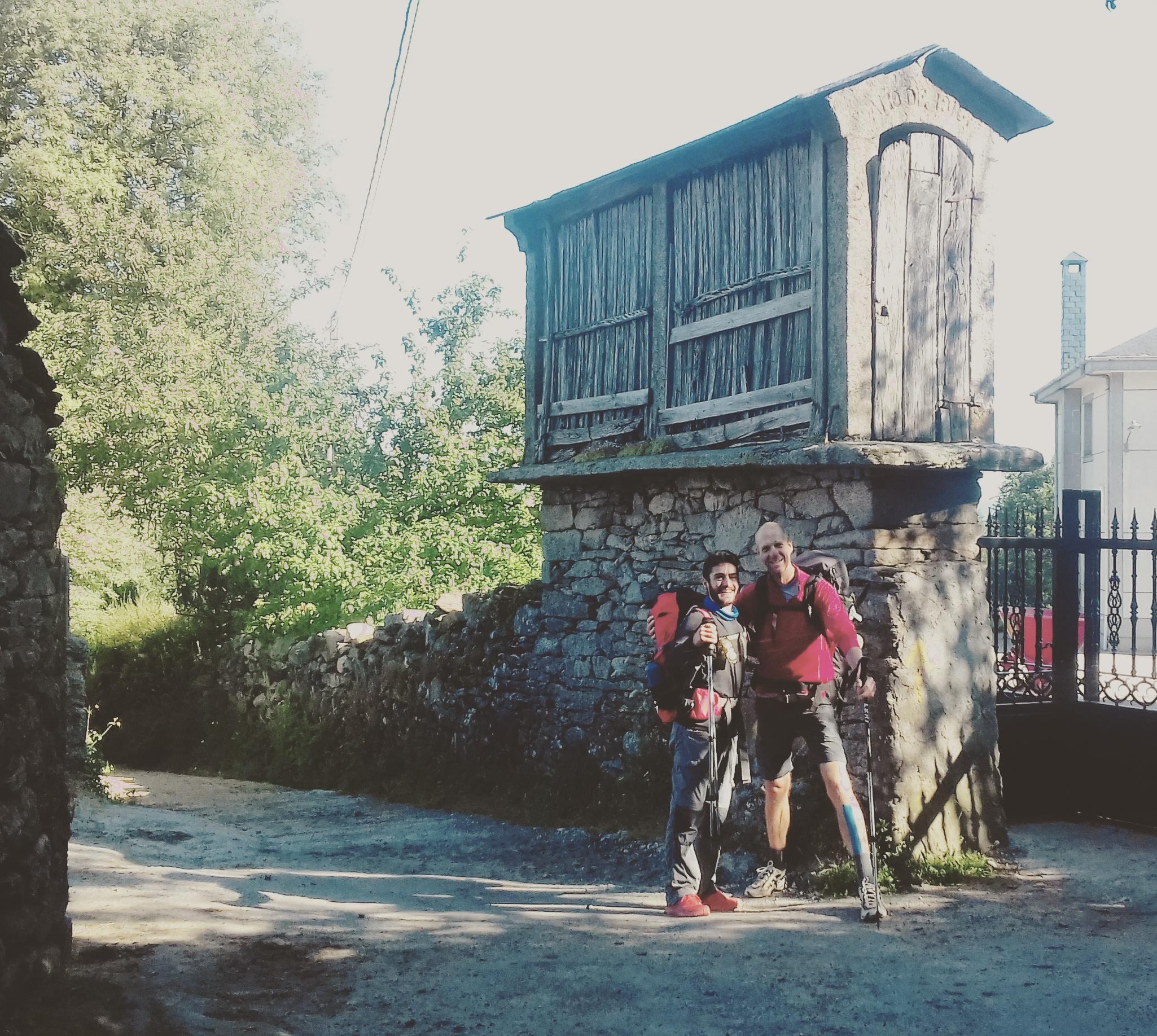 camino-de-santiago-camino-primitivo-sonsoles-lozano-38