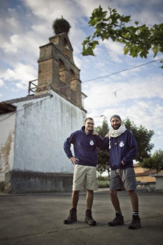 Camino-de-santiago-retratos-peregrinos-benito-roney-sonsoles-lozano_320 version 1web