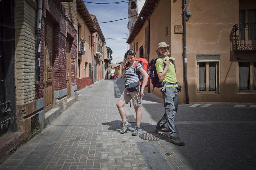 Camino-de-santiago-retratos-peregrinos-polacos-sonsoles-lozano_309 sin blurweb