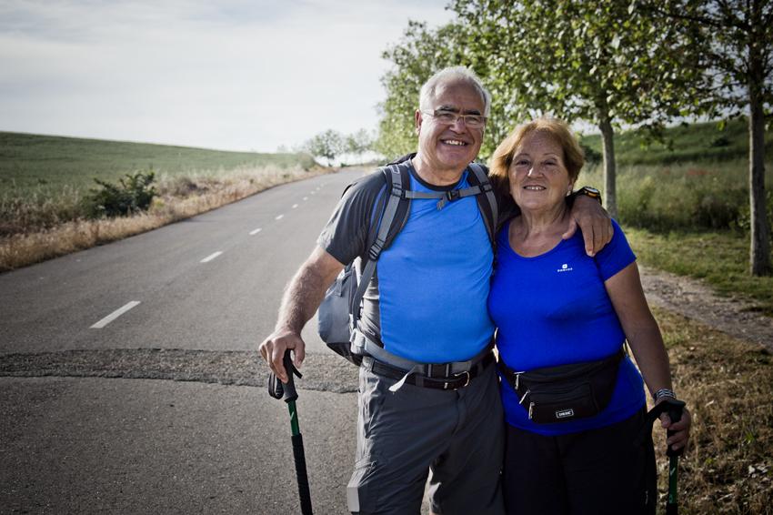 Camino-de-santiago-retratos-peregrinos-tony-y-conchi-sonsoles-lozano_305web